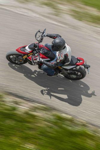 motociclismo_comparativa_SuperMotard_263_ps_web