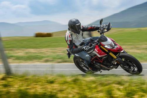 motociclismo_comparativa_SuperMotard_583_ps_web